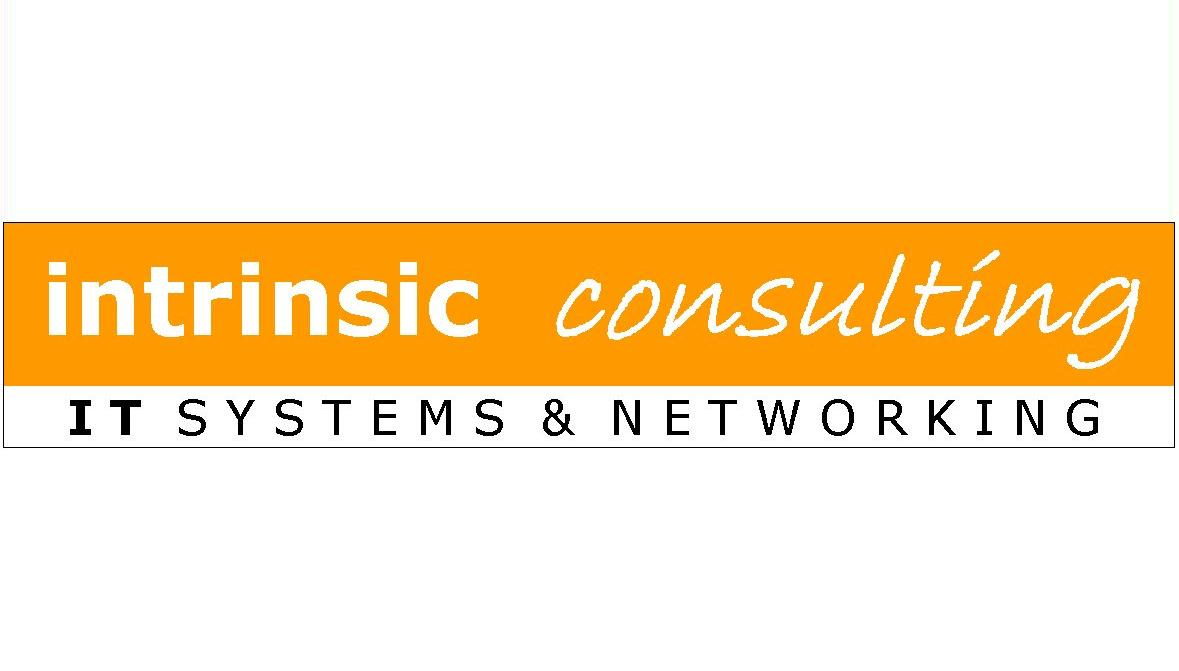 Intrinsic Consulting nv